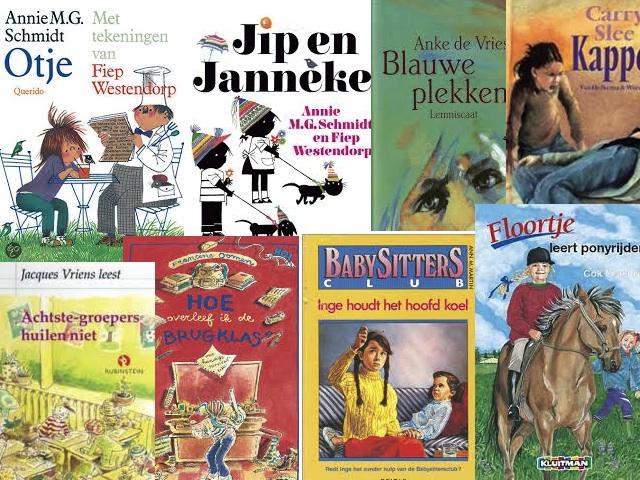 Bekende Citaten Uit Boeken : Jeugdsentiment boeken i heart books