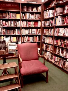 tattered-cover-bookstore-chair-225x300